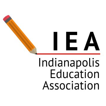 Indianapolis Education Association